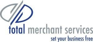 Total-merchant-services-logo