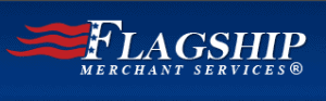 Flagship-merchant-services-logo