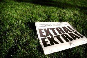 extra-extra