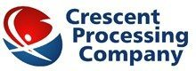crescent-processing-logo