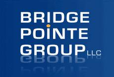 bridge-pointe-group-logo