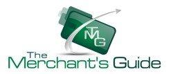 the-merchants-guide-logo