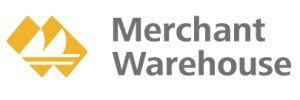 merchant-warehouse-logo