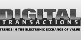 digital-transactions-logo
