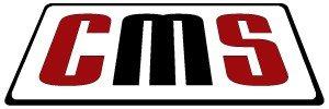capital-merchant-solutions-logo