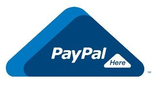 PayPal Here review: One of the top Square alternatives