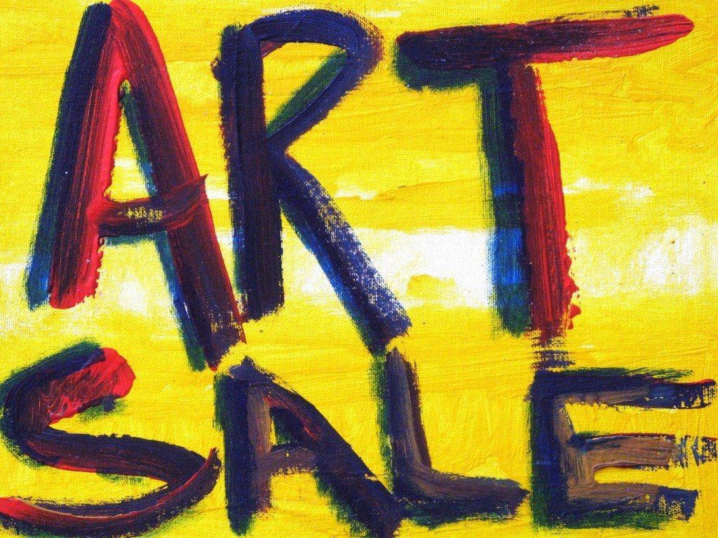 art-sale-painting