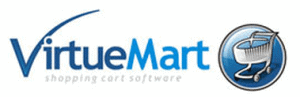 virtuemart, virtue mart review