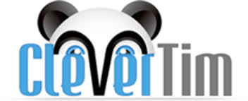 clevertim-logo