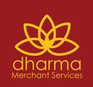 dharma-merchant-services-logo