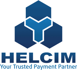 helcim-logo
