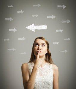 Choosing project management software
