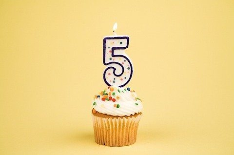 merchant-maverick-five-year-anniversary