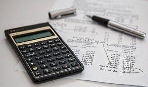 How to Choose Accounting Software