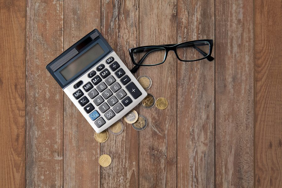 what is double entry accounting