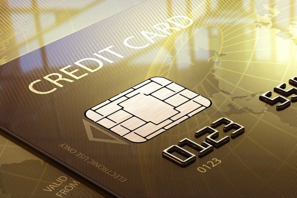 emv-chip-and-pin