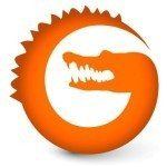loyalty-gator-rewards-logo