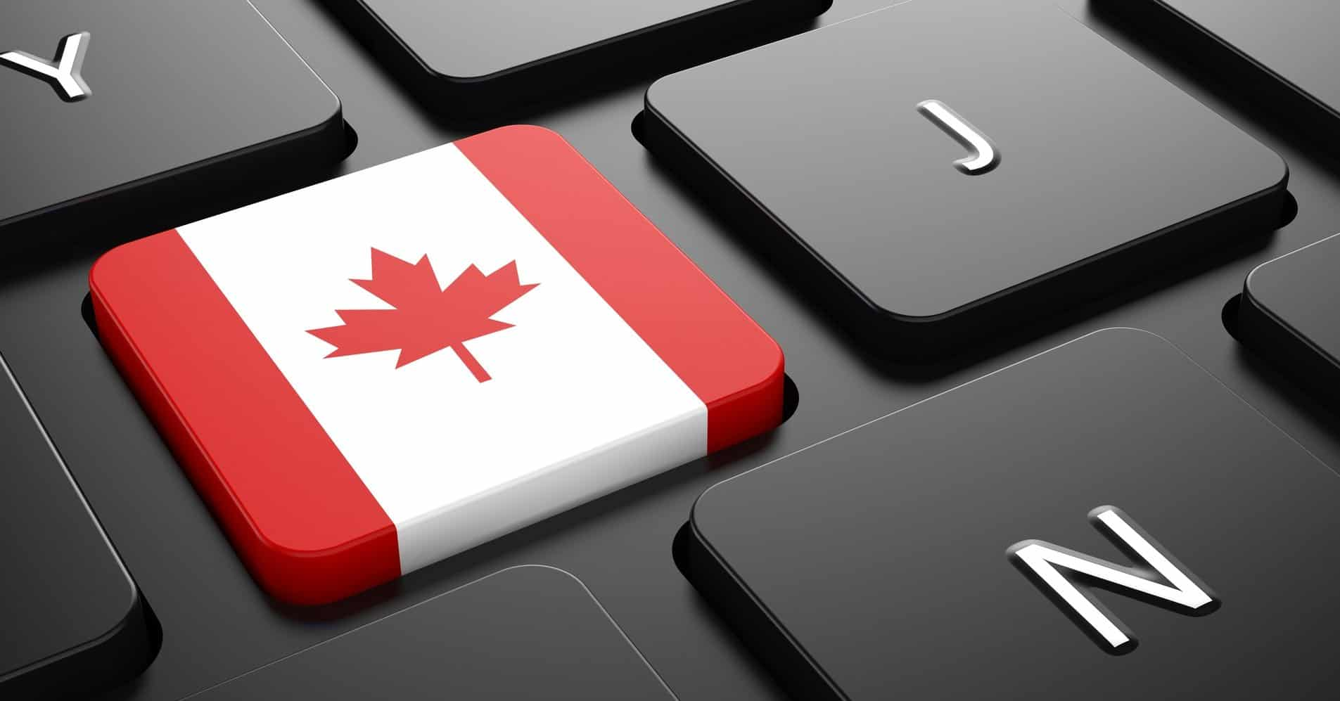best canadian merchant account