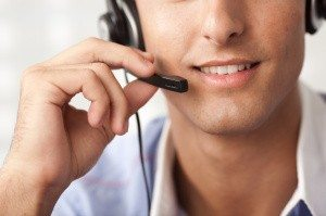 how to open tech support company in india