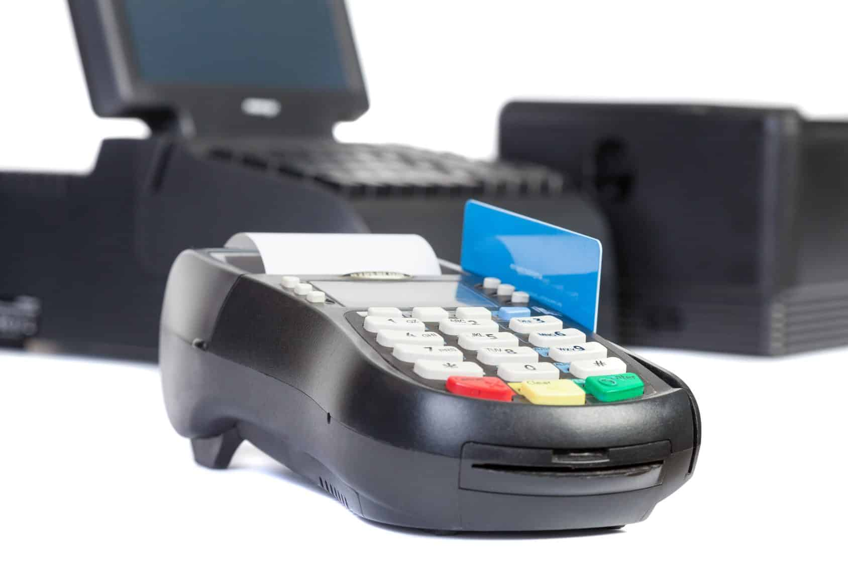 pos system buyers guide