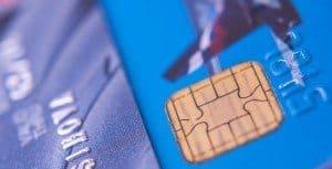 mobile emv card reader