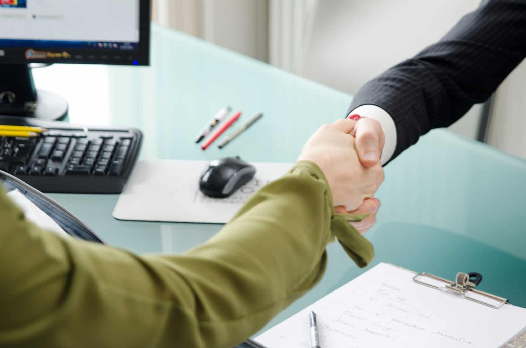 negotiating credit card processing fees