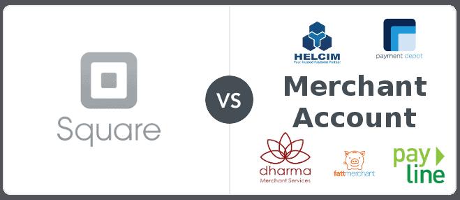 square-vs-merchant-account