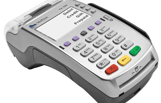 verifone-VX520-EMV-terminal-cropped
