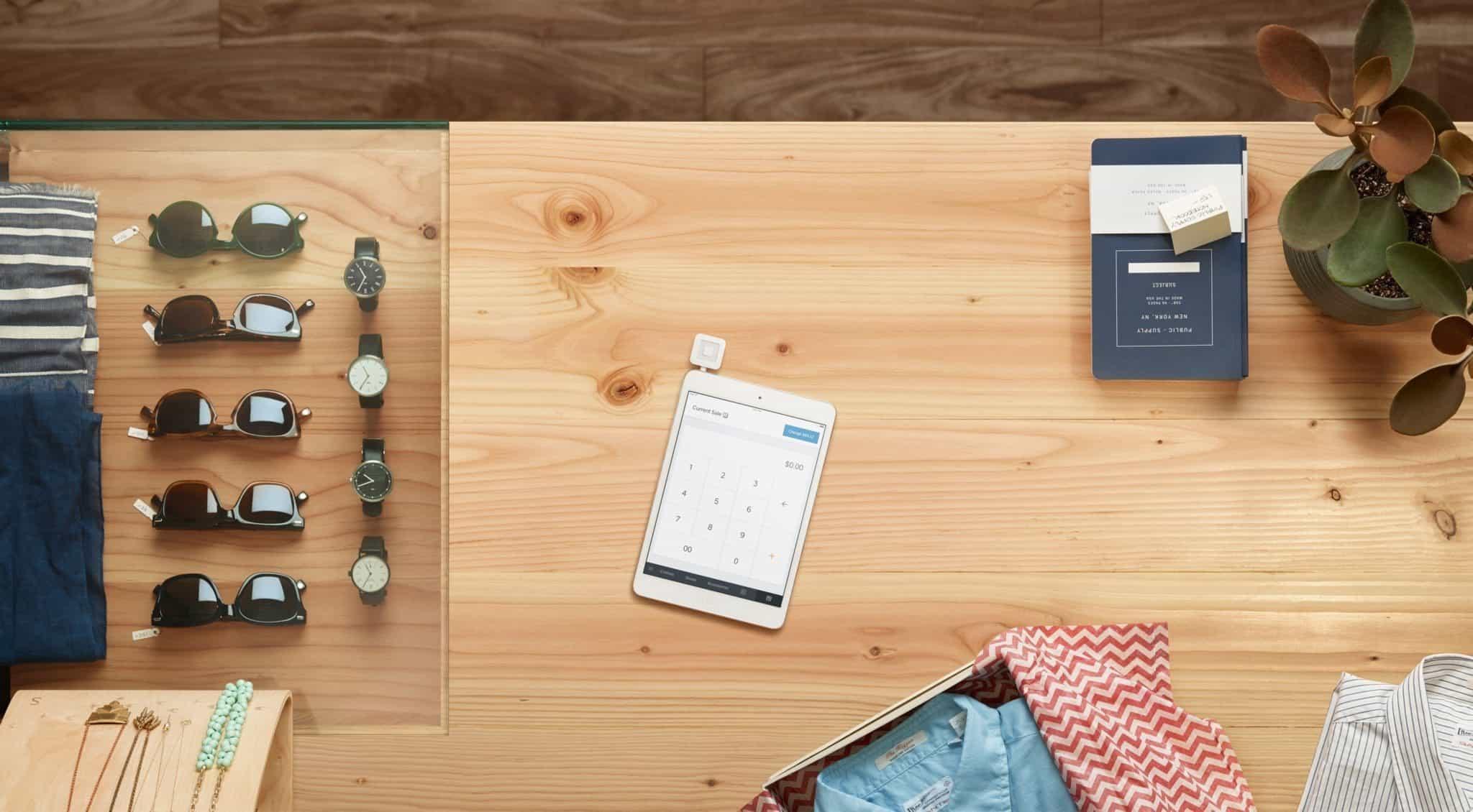 square-register-tablet