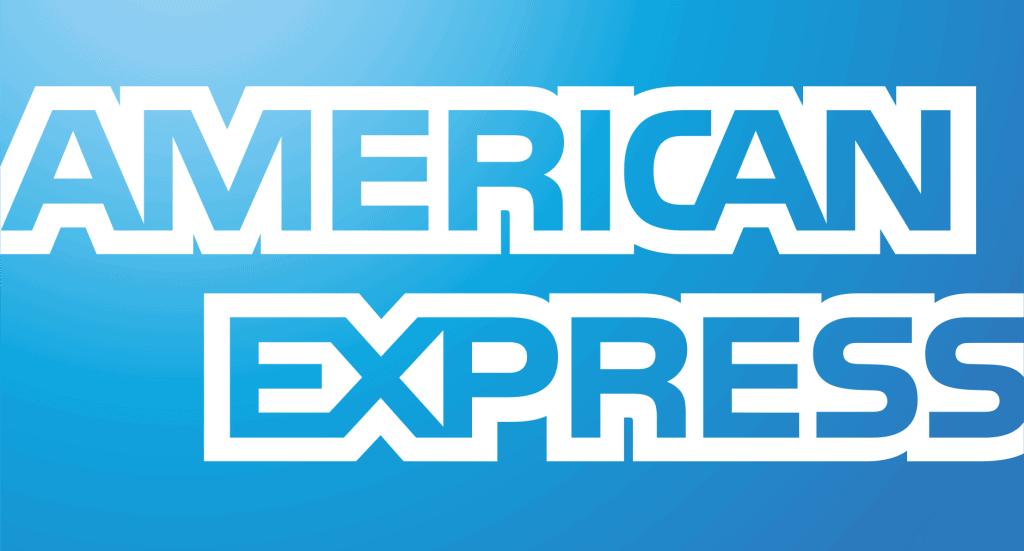 American Express OptBlue
