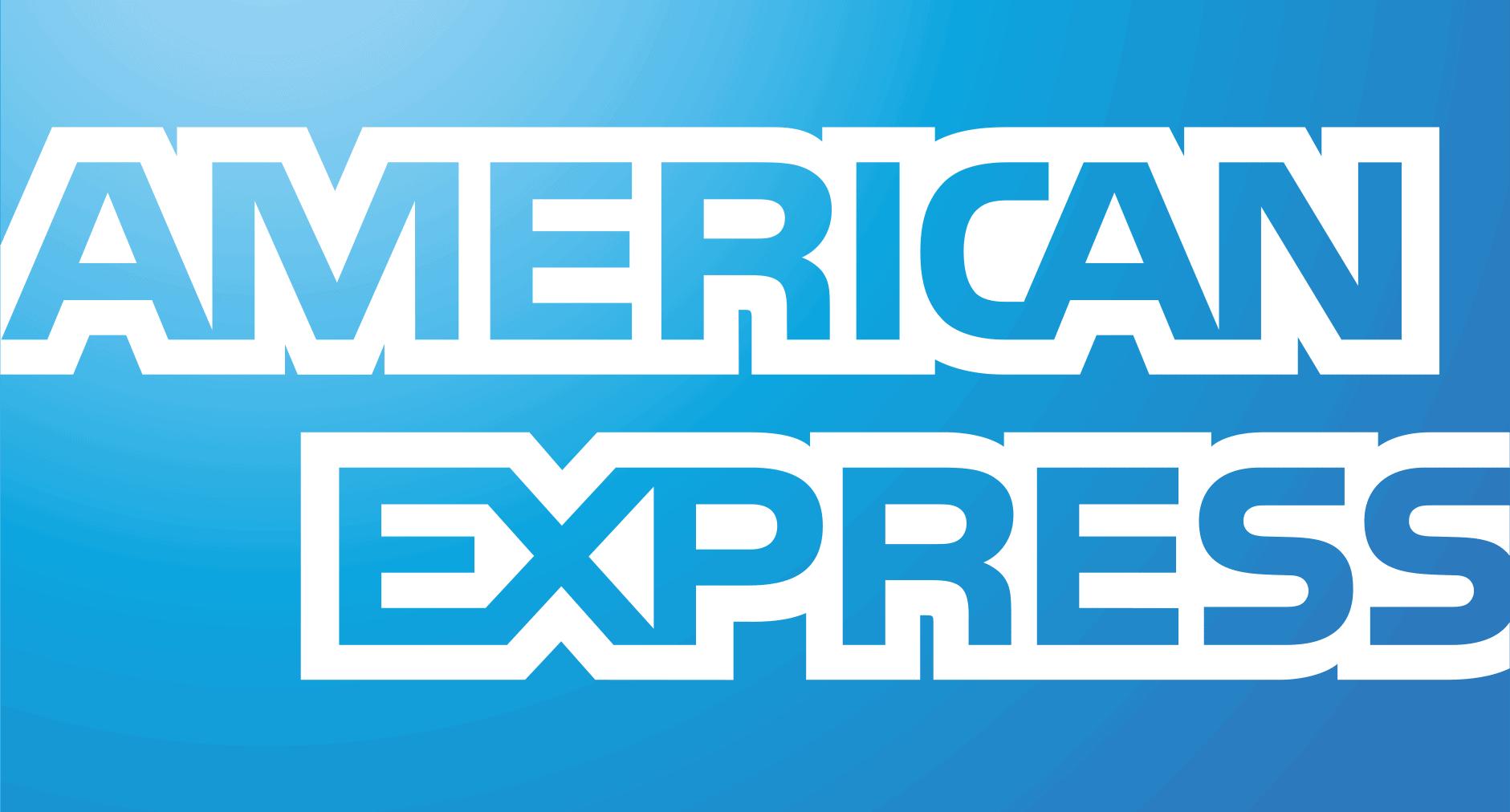 American-express-amex-optblue