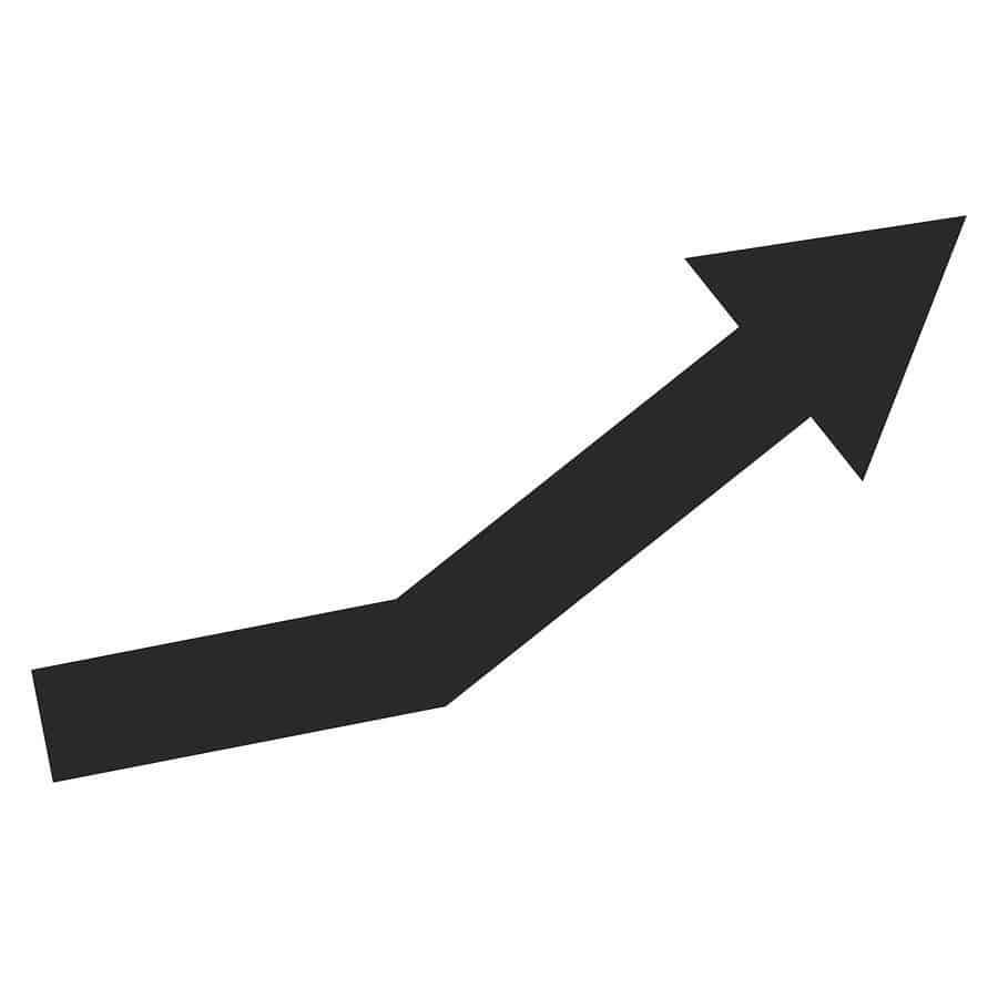 website traffic increase