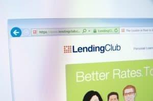 lending club alternatives