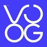 voog review