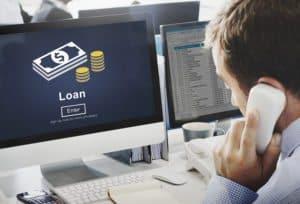 merchant cash advance alternatives