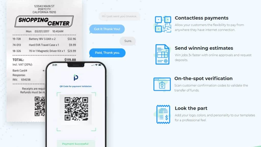 paymentcloud merchant services