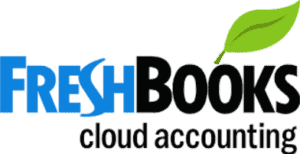 Best Cloud Accounting Software