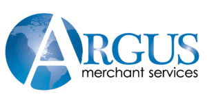 argus merchant services review logo