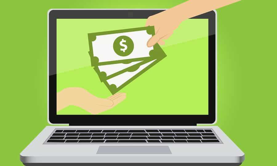 best online lenders