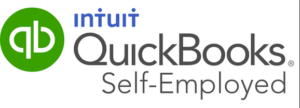 Complete QuickBooks Product Comparison Guide