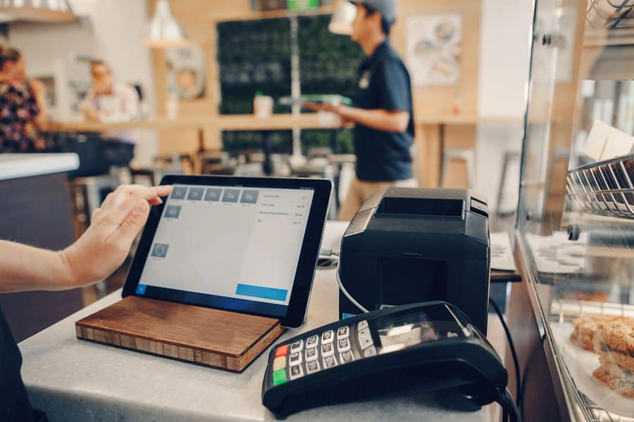 small-business-credit-card-processing-app