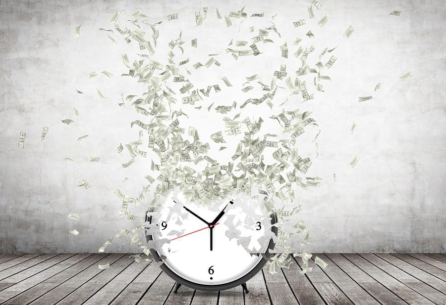 Best Time Tracking Integrations