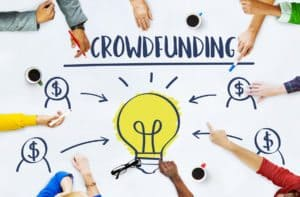 alternative crowdfunders