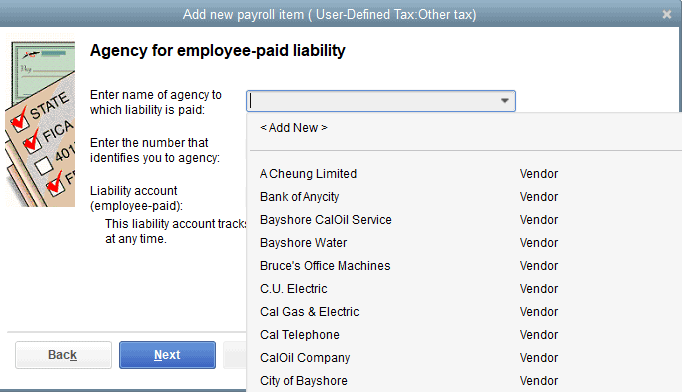 How To Add Employees In QuickBooks Pro