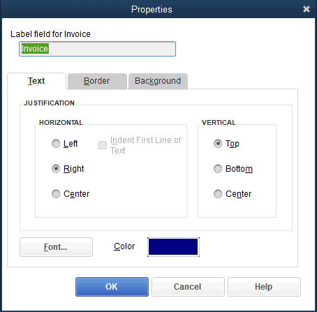 How to Customize Invoices in QuickBooks Pro