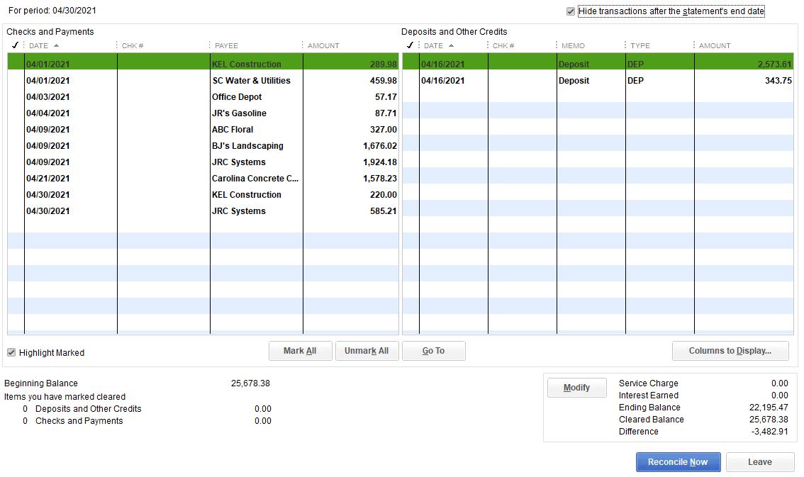 https://www.merchantmaverick.com/how-to-use-eidl/