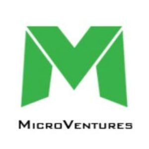 microventures review