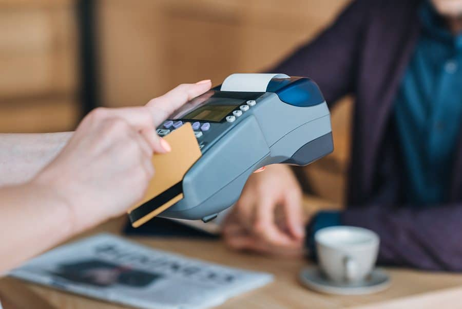What Is Payment Processing?