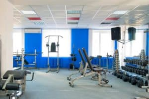 Gym Equipment Financing: Should You Rent Or Buy Fitness Equipment