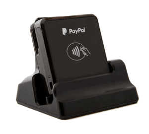 paypal here chip and tap bundle